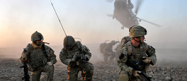 Afgh_action_shot_600x260