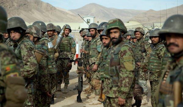 AfghaniEPA