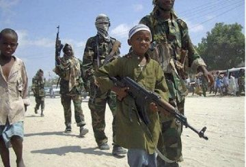Al-Shabab-Somali-child-soldier