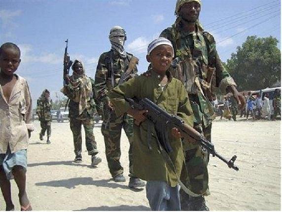 Al-Shabab-Somali-child-soldier