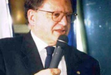 Alberto-Breccia-Fratadocchi-272x300