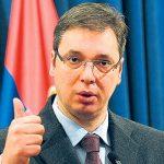 Aleksandar_Vucic_tehnicki_premijer_u_Vladi_Srbije