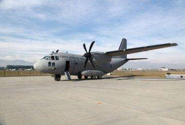 Alenia-Aermacchi-C-27J-for-the-FAP-HR