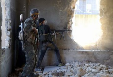 Aleppo-al-Nusra-Askanews