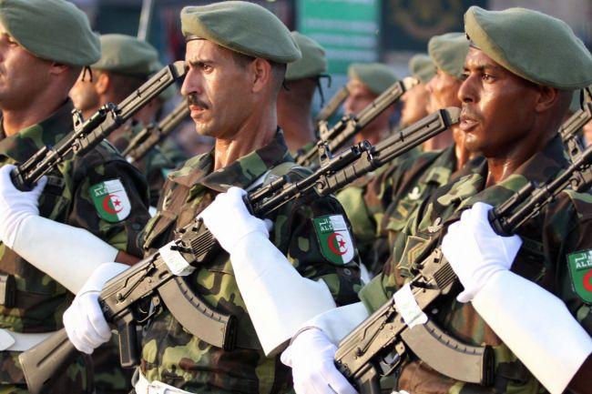 Algerian-officer-defects-seeks-political-asylum-in-Morocco-