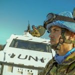 Alpini-in-Unifil-4