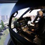 American-Eurocopter-EC135_HiRes