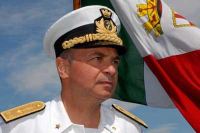 Ammiraglio-Rinaldo-Veri