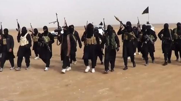 An-image-taken-from-a-propaganda-video-uploaded-on-June-11-2014-by-jihadist-group-the-Islamic-State-of-Iraq-and-the-Levant-AFP