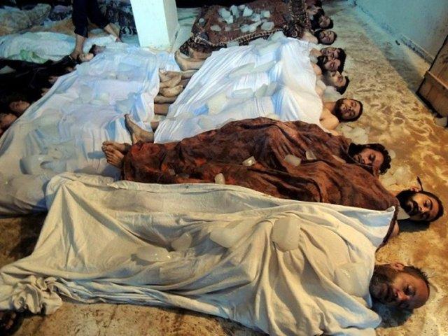 Armi-chimiche-in-Siria-2