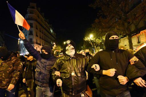 Askanews-poliziotti-francesi-proteste