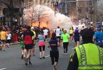 Attentato-Maratona-di-Boston-2013-436x291