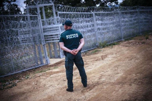 barriera-confine-bulgaro