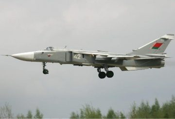 Belarus_Air_Force_Sukhoi_Su-24M_Pichugin-1