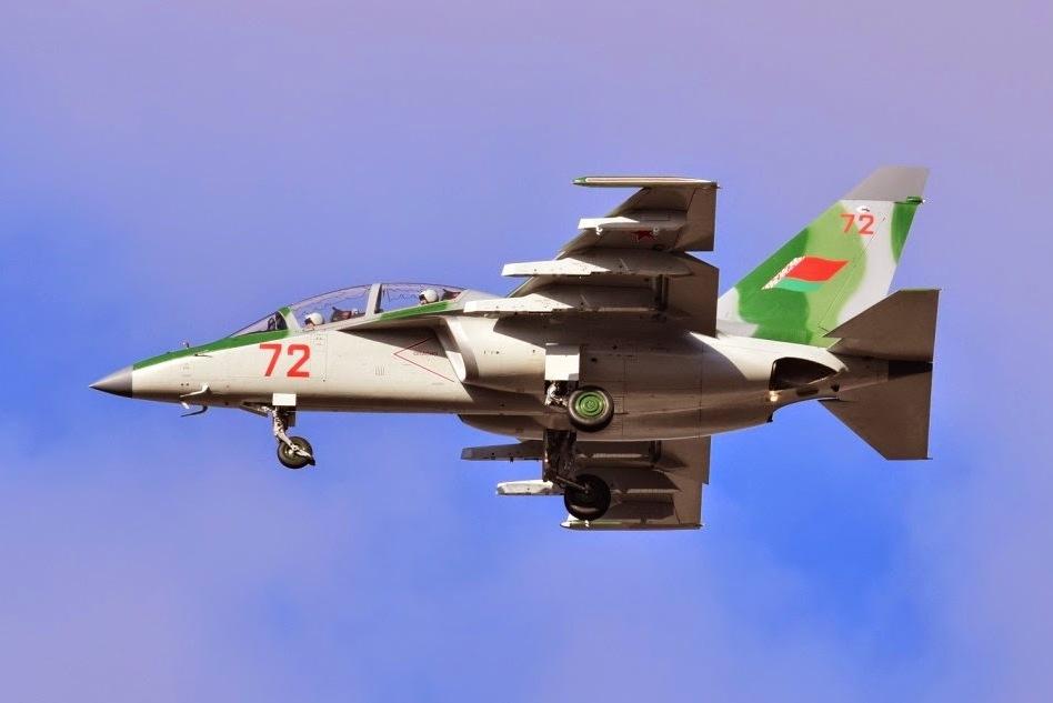 Belarus_Yak-130