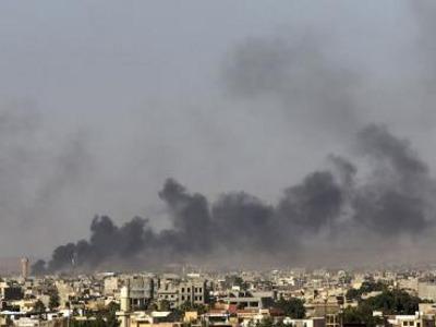 Benghazi_Libya_smoke_clashes_400x300