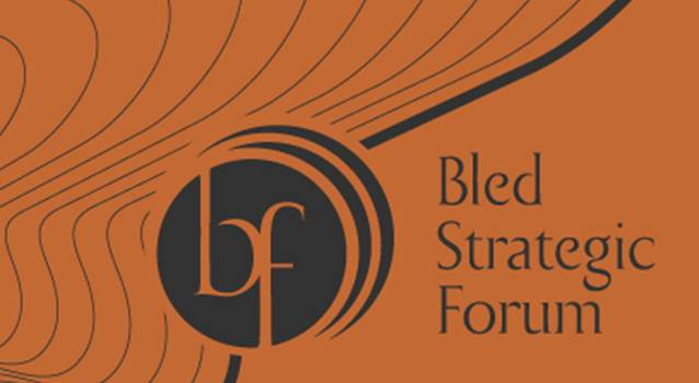 Bled-Strategic-Forum2