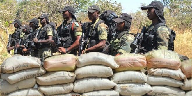 Boko-Haram-Cameroon-soldiers