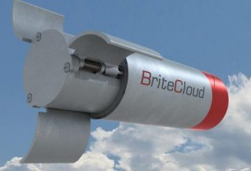 BriteCloud_open1