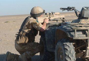 British_Special_Forces_B_SAS_Libya_27_4_16