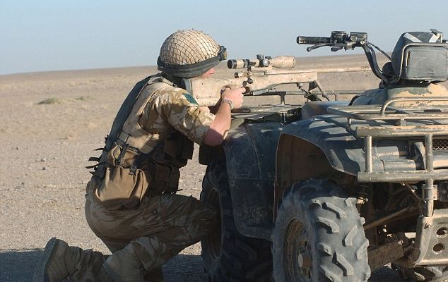 British_Special_Forces_B_SAS_Libya_27_4_16
