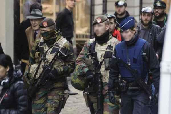 Bruxelles-allerta-terrorismo-600x3991