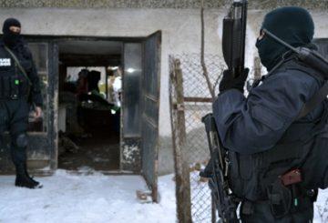 Bulgario-Oggi-BG_special_forces_001