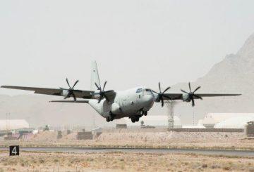 C-130J-AFGHANISTAN-FOTO-AERONAUTICA-MILITARE-3