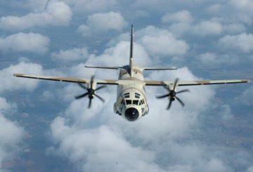 C-27J-2