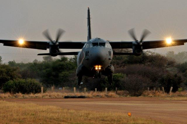 C-27J-2-unpaved-strip