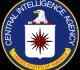 CIA_svg