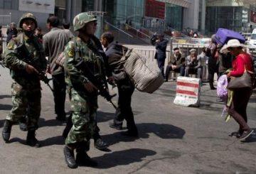 CINA_-_0731_-_Xinjiang2