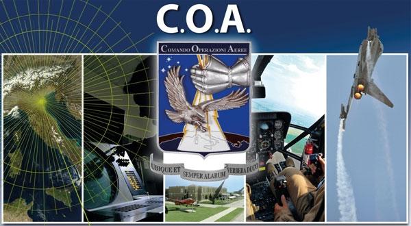 COA_Header
