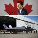 Canada-gets-second-thoughts-about-F-35-2