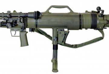 Carl-Gustaf-M3