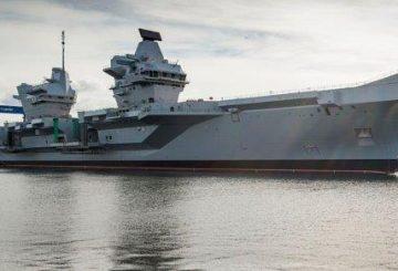 Carousel-980x447-HMS-Queen-Elizabeth1