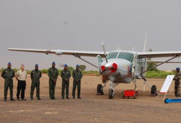 Cessna_Caravan_Niger_400x300