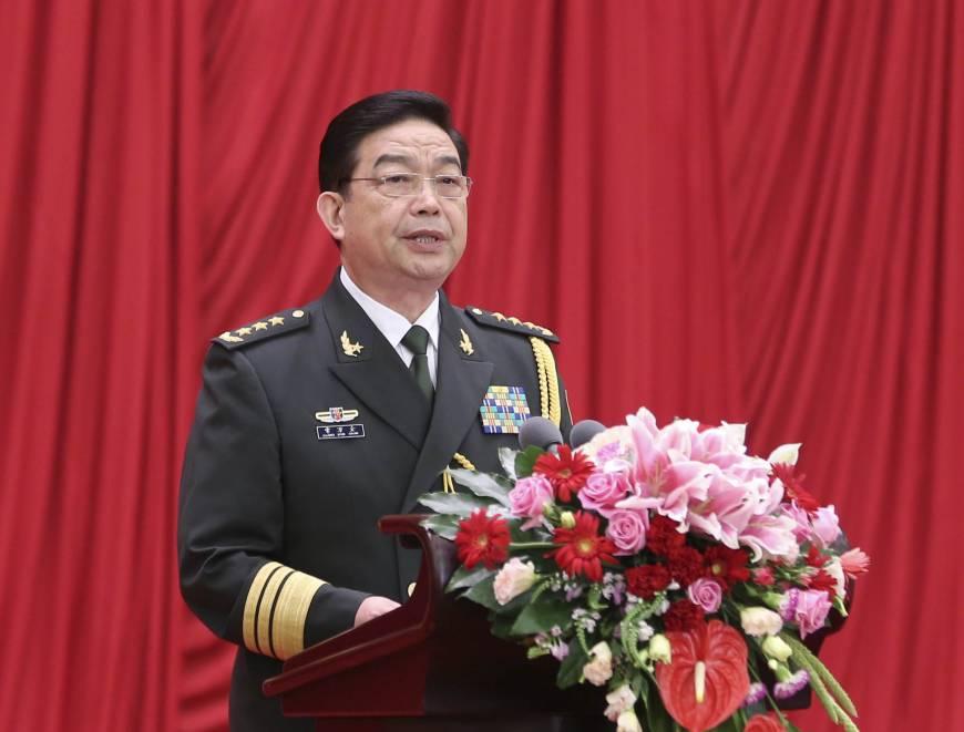 Chang-Wanquan