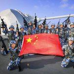 Chinese_navy