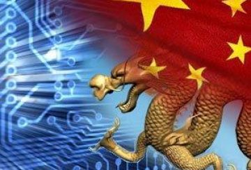 Ciber-Chinapng