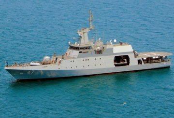Colombian-Warship-7-de-Agosto-623x393