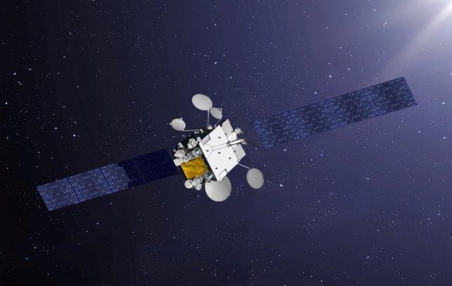 ComSat-V2-LR