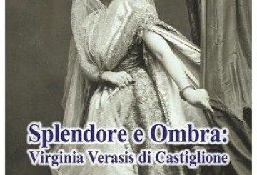 Cop.-Castiglione1