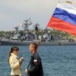 Crimea-images