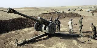 D-30-curdi-