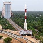 DD-National-PSLV-C34-ISRO-Rocket-Launch-Live