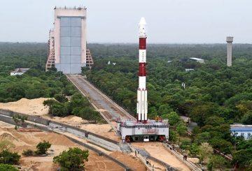 DD-National-PSLV-C34-ISRO-Rocket-Launch-Live