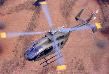 DP-10347_UH-72A-Lakota