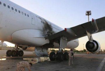 Damaged_A330_Tripoli_400x300