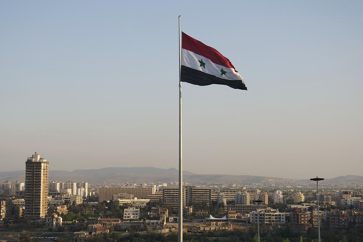 Damascus-Syria1